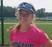 Kelsey Speer Softball Recruiting Profile