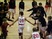 Jaylen Montez Men's Basketball Recruiting Profile