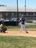 Alejandro Torres Baseball Recruiting Profile