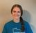 Elizabeth Ness Women's Volleyball Recruiting Profile