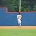 Jullian Jarrett Baseball Recruiting Profile