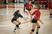 Emmy Corbitt Women's Volleyball Recruiting Profile