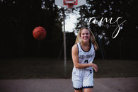 Sophie Nelson's Women's Basketball Recruiting Profile