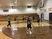 Brooke Miller Women's Basketball Recruiting Profile