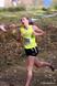 Mandi Ringgenberg Women's Track Recruiting Profile