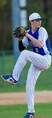 Coen Devillier Baseball Recruiting Profile