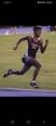 Nigel Lawrence Men's Track Recruiting Profile