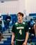Wyatt Boeker Men's Basketball Recruiting Profile