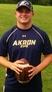 Hayden Grover Football Recruiting Profile