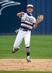 Cameron Davis Baseball Recruiting Profile