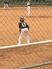 Elijah Thompson Baseball Recruiting Profile