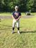 Jackson Davis Baseball Recruiting Profile