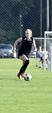 Lieren Frullaney Women's Soccer Recruiting Profile