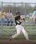Sean Miller Baseball Recruiting Profile