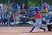 Kaylee Saunders Softball Recruiting Profile