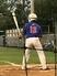 Samuel Perez Baseball Recruiting Profile