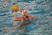 Aubrey Miller Women's Water Polo Recruiting Profile