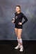 Bryn Wilhelmus Women's Volleyball Recruiting Profile