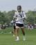 Zachary Ottolino Men's Lacrosse Recruiting Profile