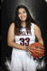 Trisha Urena Women's Basketball Recruiting Profile