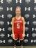 Lauren Wells Women's Basketball Recruiting Profile