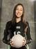 Sarah Beth Pickett Women's Volleyball Recruiting Profile