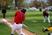 Rhett Wolfley Baseball Recruiting Profile