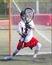 Jack Turner Men's Lacrosse Recruiting Profile