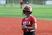 Jordan Malave Softball Recruiting Profile