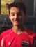 Derek Jackson Men's Soccer Recruiting Profile
