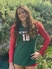 Ella Lewis Women's Volleyball Recruiting Profile