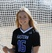 Sarah Cole Women's Lacrosse Recruiting Profile
