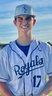 Elias (Eli) Hanna Baseball Recruiting Profile