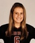 Molly Mirabelli Women's Volleyball Recruiting Profile