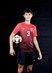 Ryan Maleki Men's Soccer Recruiting Profile
