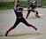 Lily Malamis Softball Recruiting Profile