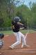 Brayden Henderson Baseball Recruiting Profile