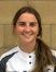 Claire Stone Softball Recruiting Profile