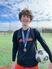 Evan Saholsky Men's Soccer Recruiting Profile
