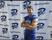Owen Totten Football Recruiting Profile