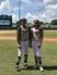 Paola Ribot Softball Recruiting Profile