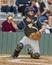 Grant Lillard Baseball Recruiting Profile