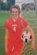 Ashley Klepec Women's Soccer Recruiting Profile