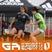 Riley Brodrick Women's Soccer Recruiting Profile