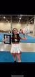 Macie Lynch Cheerleading Recruiting Profile