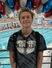 Simon Davis Men's Swimming Recruiting Profile
