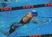 Drew Petereit Women's Swimming Recruiting Profile