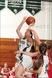 Kristen Kelly Women's Basketball Recruiting Profile