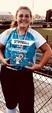 Brenna Dickmann Softball Recruiting Profile