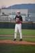 Aidan Rady Baseball Recruiting Profile